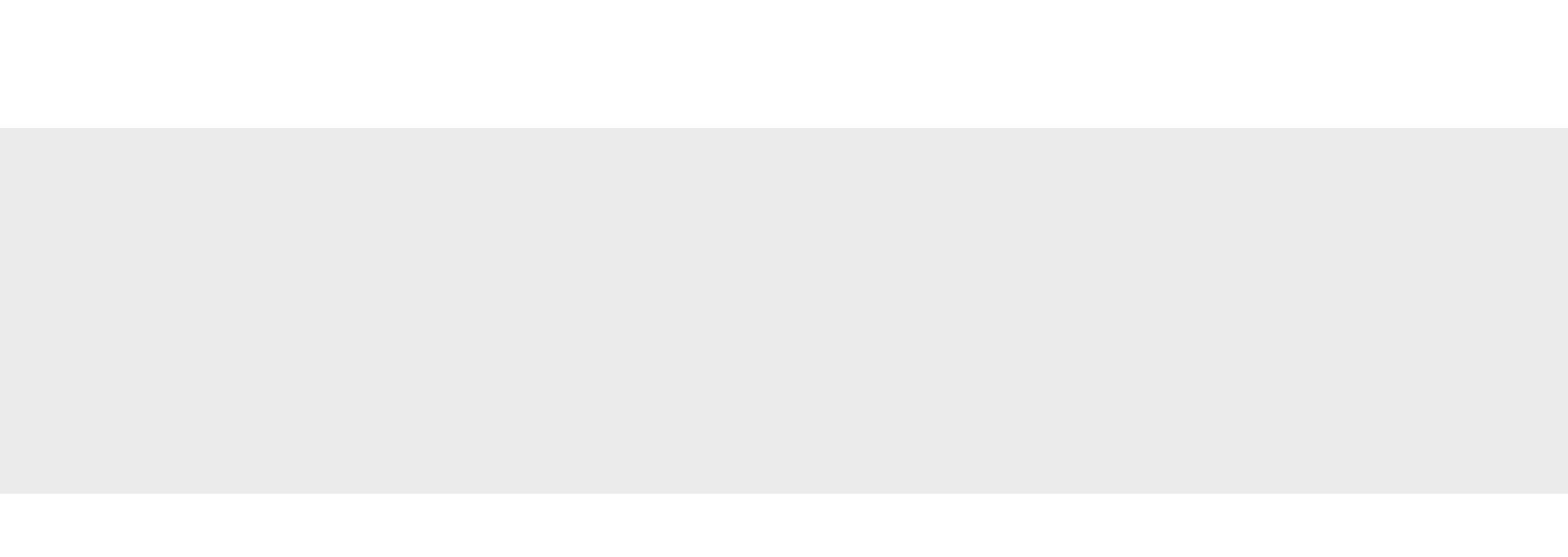 GATORx Logo